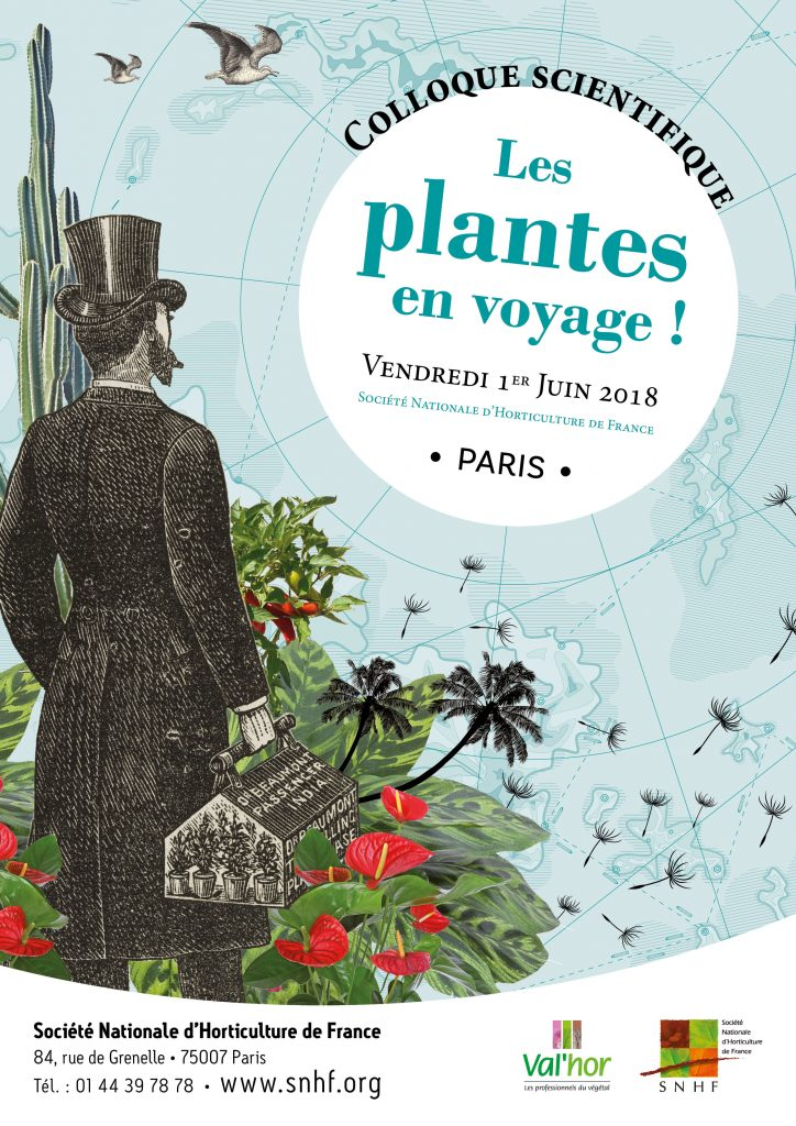 AFFICHE_lesplantesenvoyages_CS2018-724x1024
