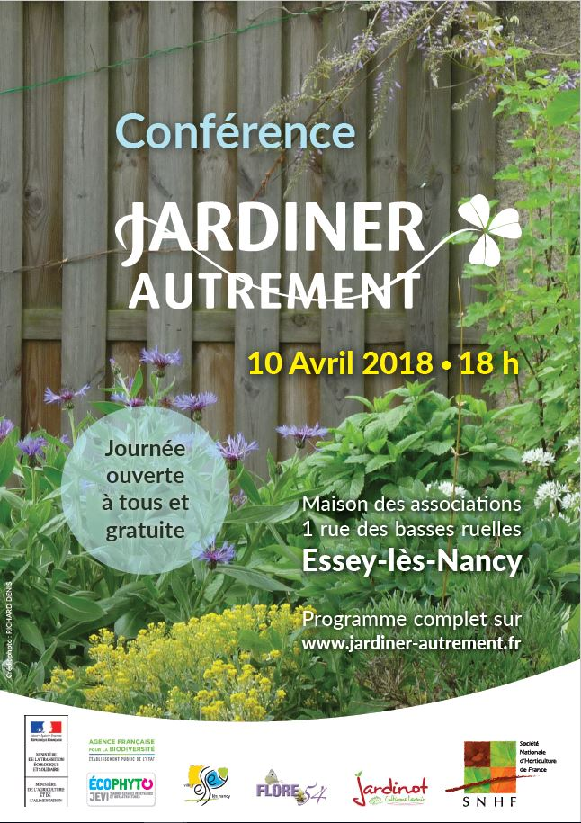 conference-nancy-10-avril-2018