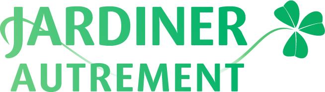 Logo_JA_turquoise_RVB