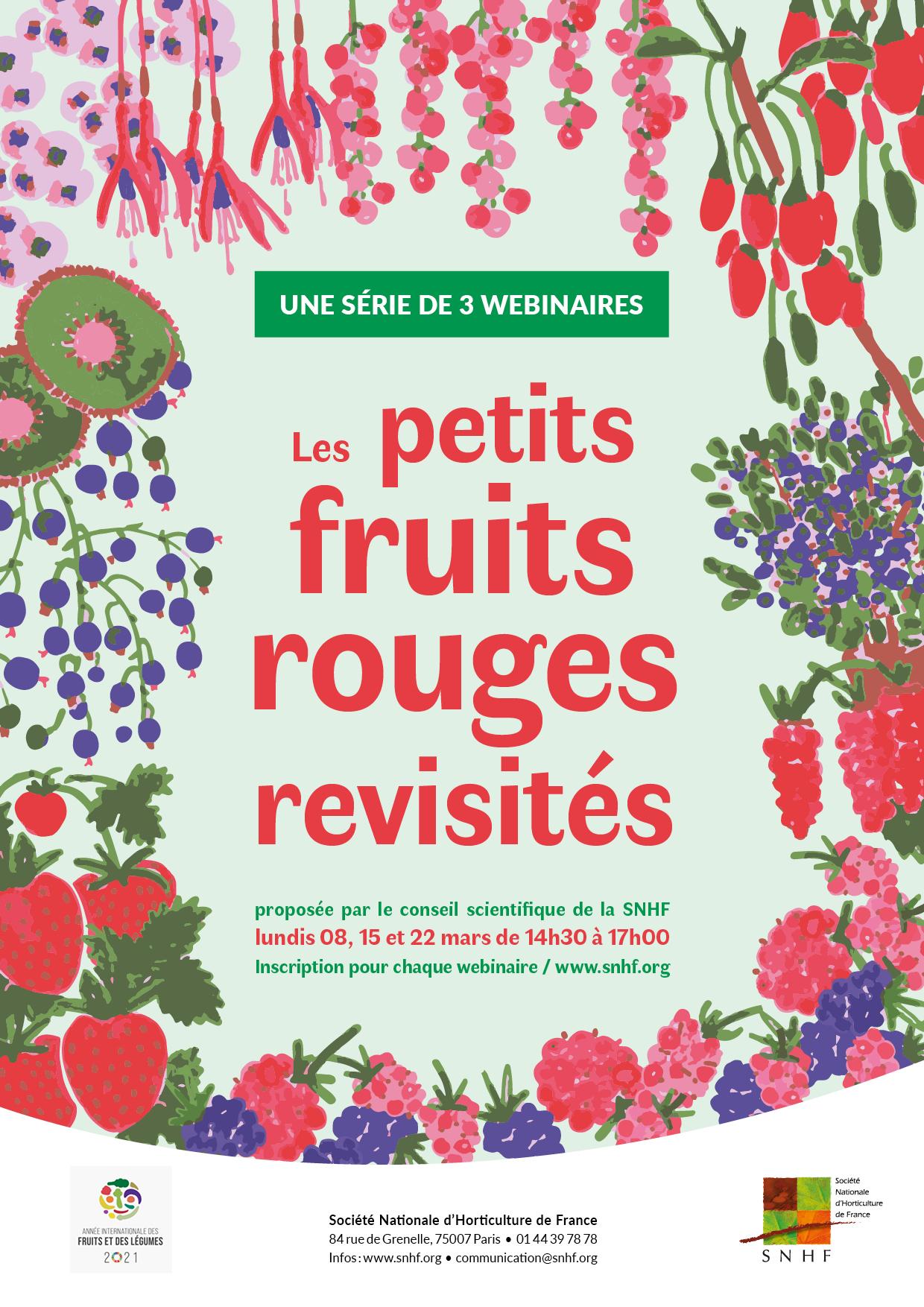 JI 2021 Les petits fruits rouges revisités