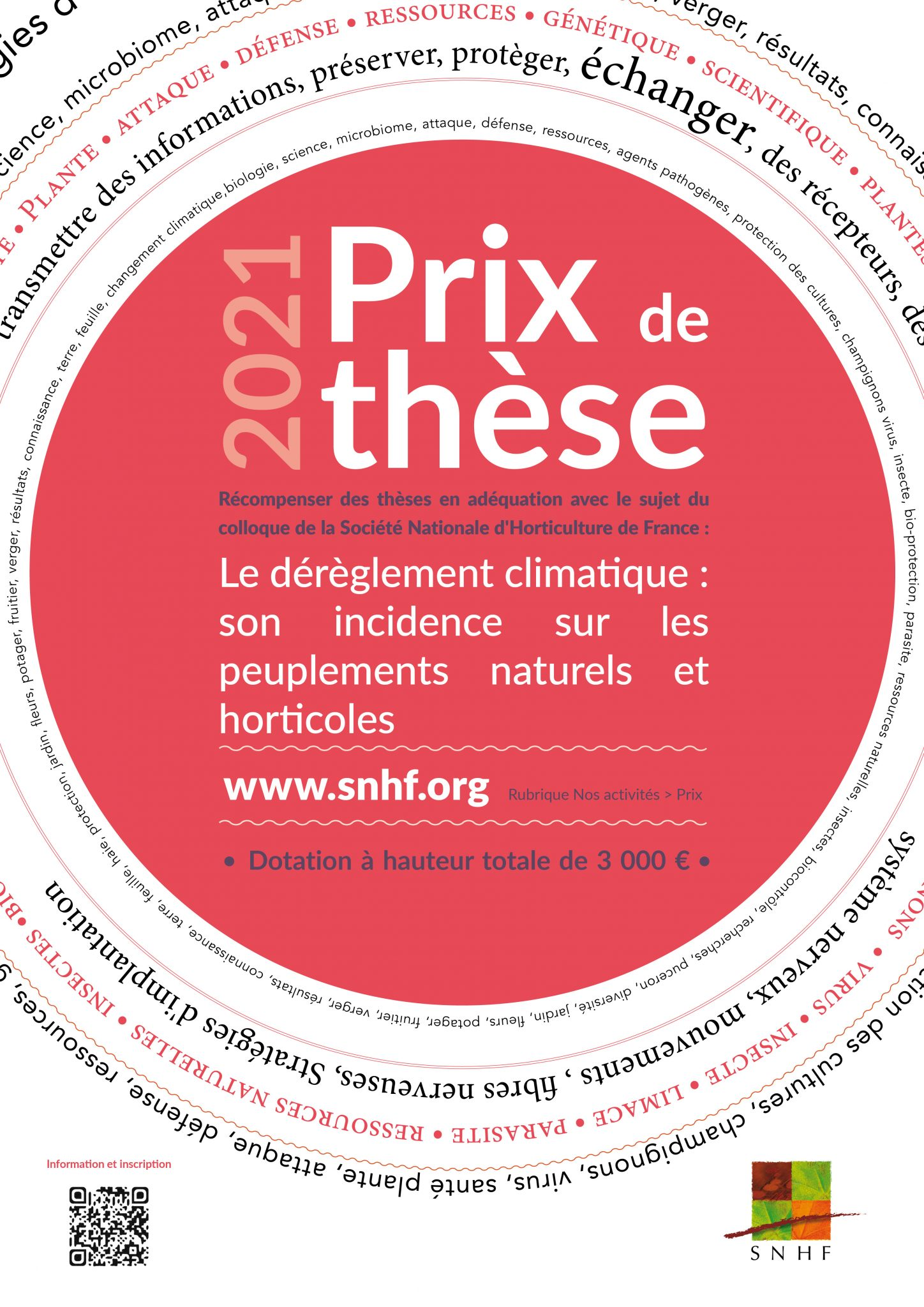 affiche_prix_these+projet_2021